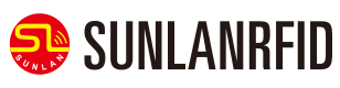 Sunlanrfid  Array image28