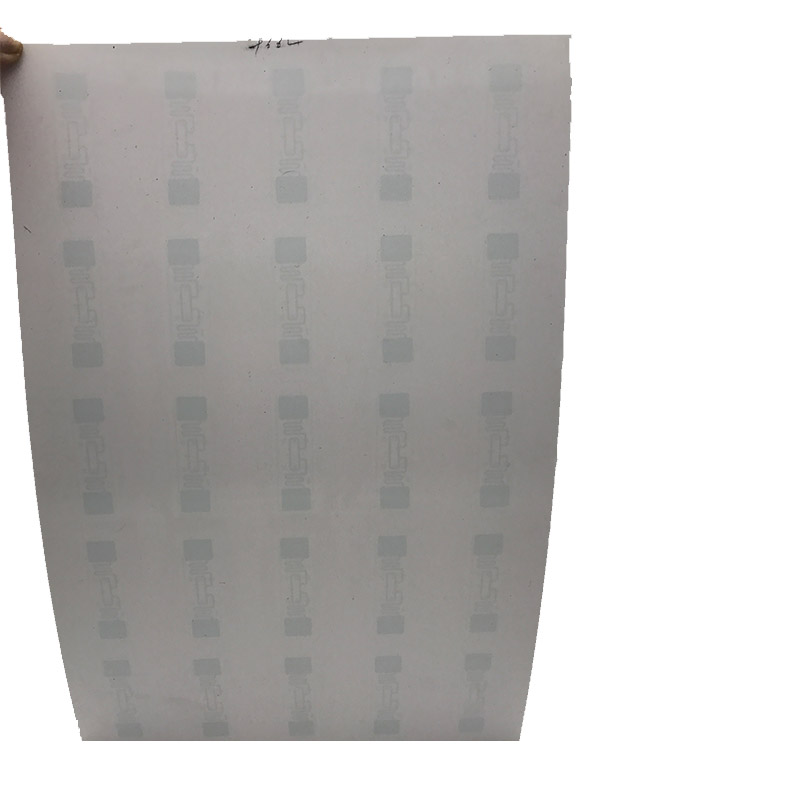 Sunlanrfid rfid antena rfid 125khz prelam for parking-4