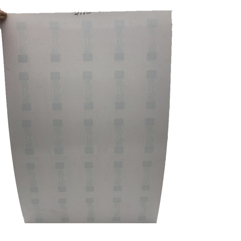 Sunlanrfid rfid antena rfid 125khz prelam for parking