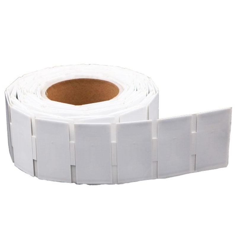 metal mount rfid tags label Sunlanrfid Brand rfid metal tags