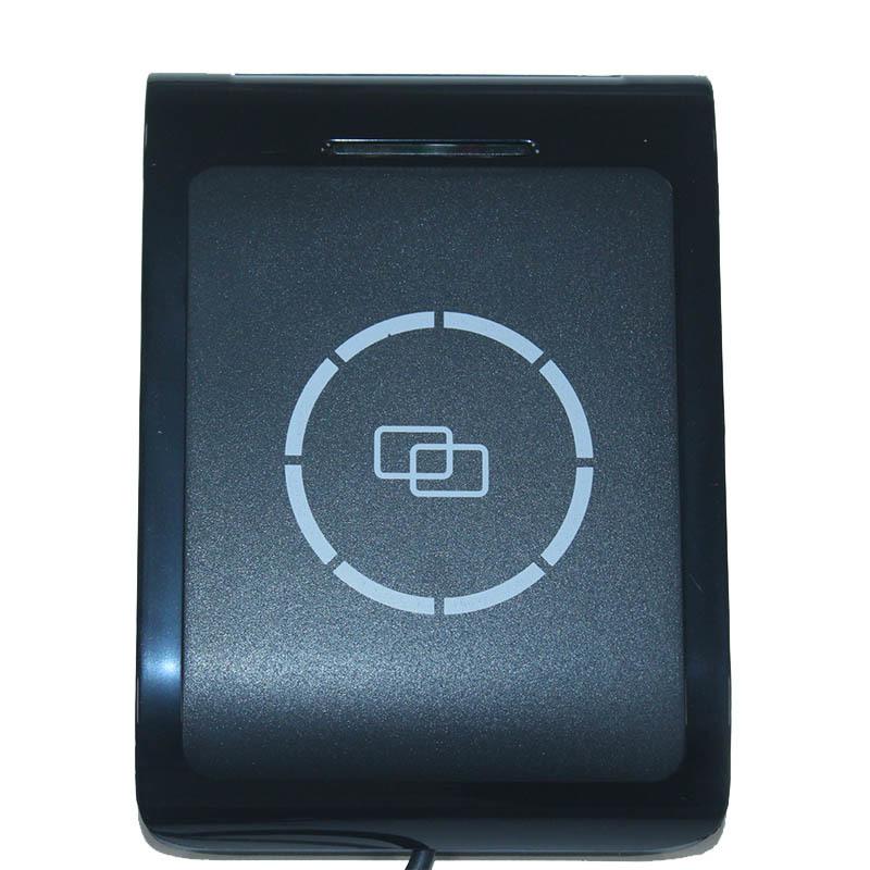 UHF 860-960MHz RFID Reader