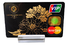 quality prepaid bank cards card wholesale for daily life