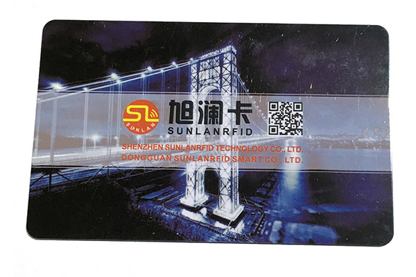 Sunlanrfid cmyk proximity card price india Suppliers for daily life-3