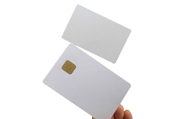 Sunlanrfid chip iccard production for access control-4
