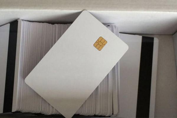 Sunlanrfid smart card details supplier for access control-4