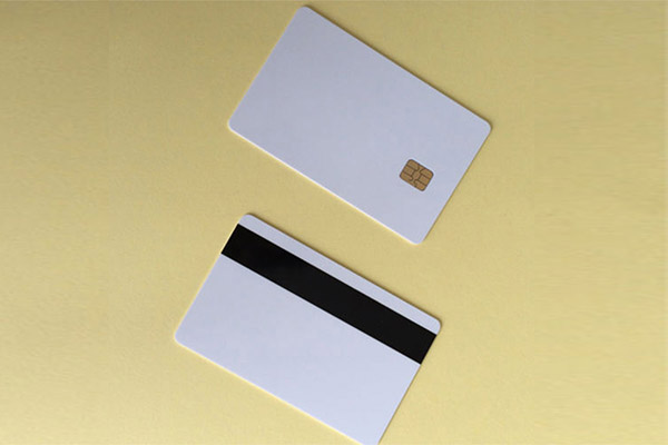 Sunlanrfid card contact chip card manufacturer for shopping Center-6