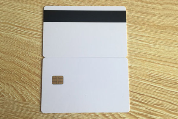 Sunlanrfid card contact chip card manufacturer for shopping Center-7