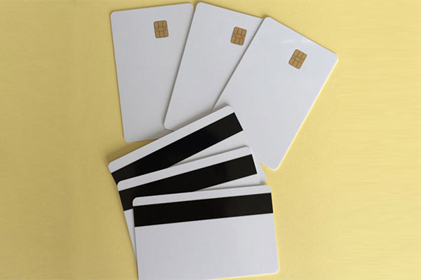 Sunlanrfid card contact chip card manufacturer for shopping Center-8
