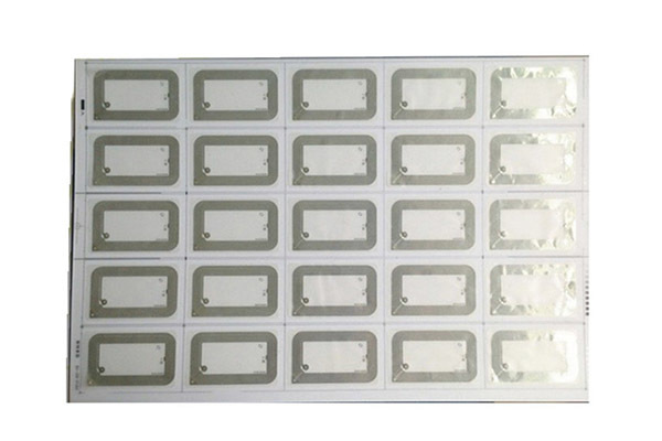 Sunlanrfid sale 13.56 mhz rfid module production for normal Smart card