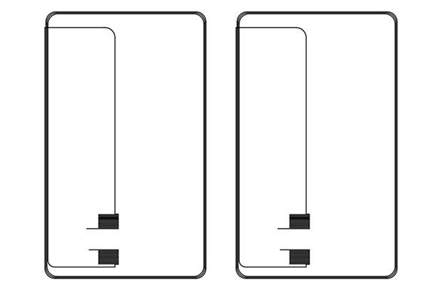 Sunlanrfid online digital modem manufacturer for parking-2