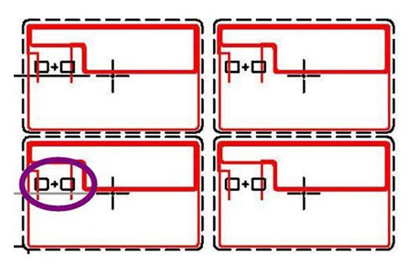 Sunlanrfid online digital modem manufacturer for parking-3