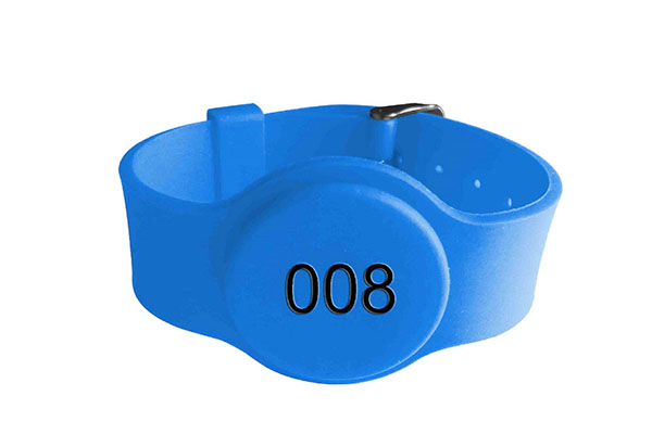Sunlanrfid Custom rfid code wholesale for parking-6