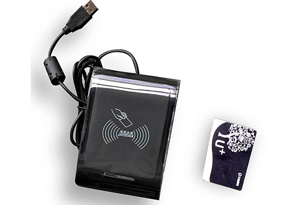 Sunlanrfid online rfid reader writer module for business for transportation-6