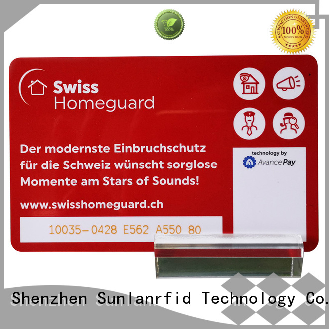 prepaid phone card smart production for time and attendance
