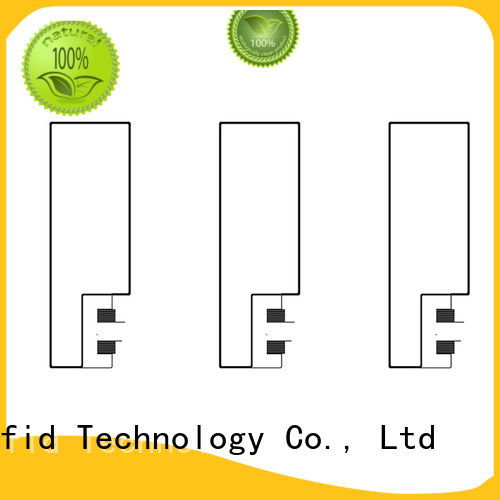 Sunlanrfid quality module rfid 125khz production for daily life