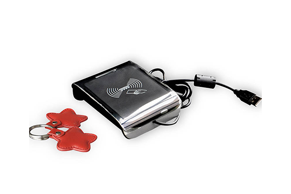 Sunlanrfid Custom 860 mhz rfid reader Supply for office-3