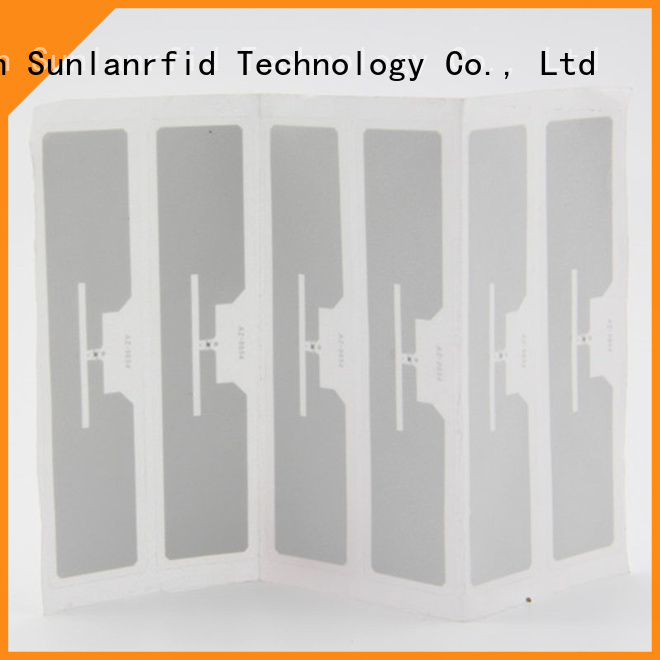 Sunlanrfid Best metal mount rfid tags supplier for access control