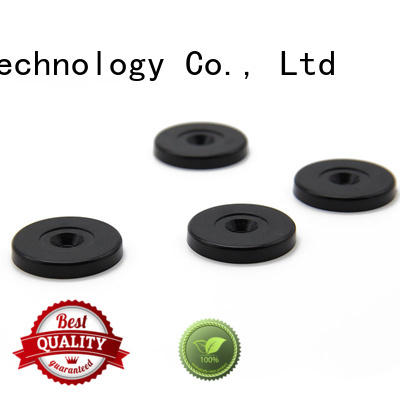 Latest coin sensor durable manufacturers for transportation