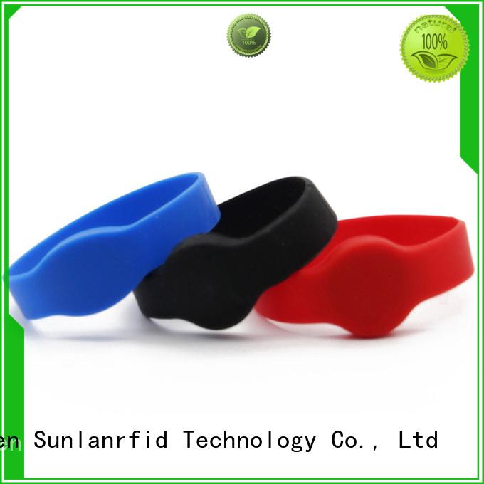 Sunlanrfid New siemens rfid wholesale for shopping center