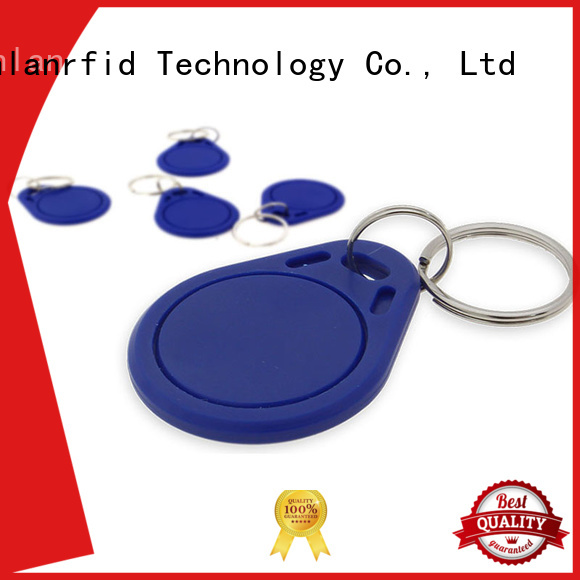 classic car key fob key company Sunlanrfid