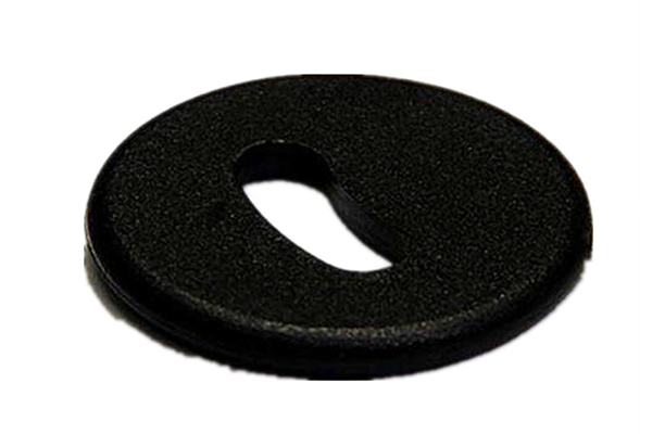 Sunlanrfid durable nfc coin tag tag for parking-2
