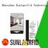 key card plus for daily life Sunlanrfid