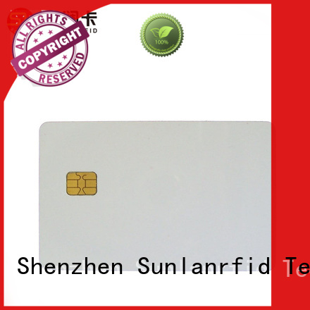 durable what authentication technology is used by smart cards ic Suppliers for parking