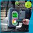 hot sale transport card bus manufacturer for subway