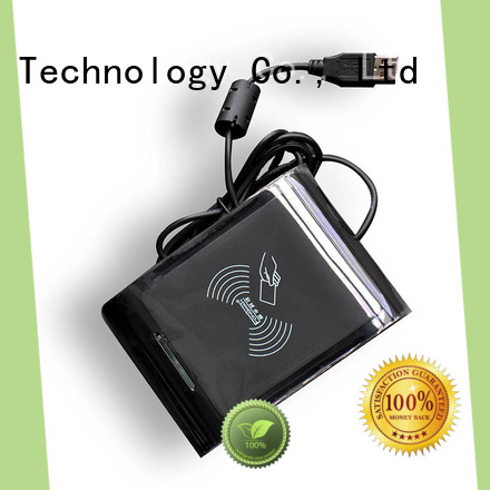Sunlanrfid usb rfid reader wholesale for daily life