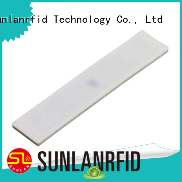 durable rfid laundry tag tag production for access control