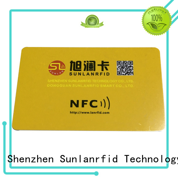 smart nfc 215 supplier for time and attendance