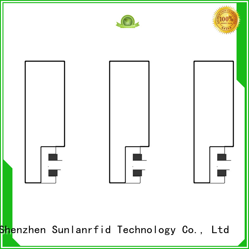 Sunlanrfid online rfid module supplier for daily life