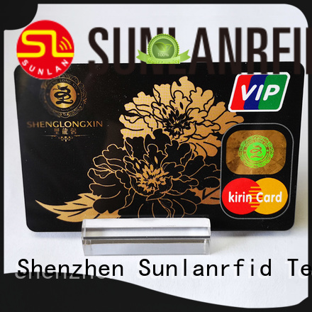 durable payment card online wholesale for shopping Center