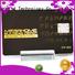 rfid bus card ultralight metro bus card desfire Sunlanrfid Brand