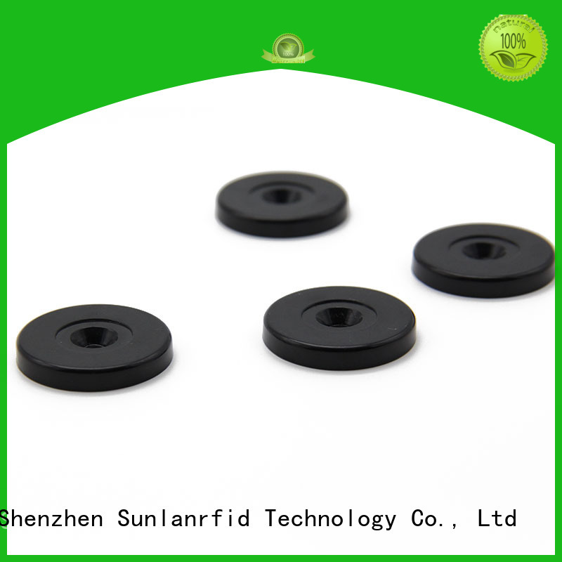 Sunlanrfid Wholesale tag wizard company for transportation