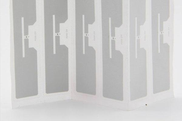 Sunlanrfid quality rfid label wholesale for parking-3