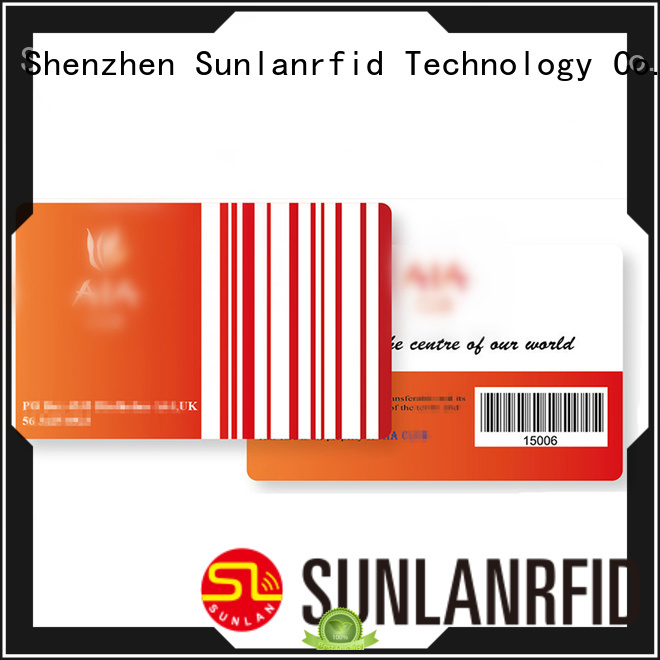 quality loyalty benefits slix card for transportation