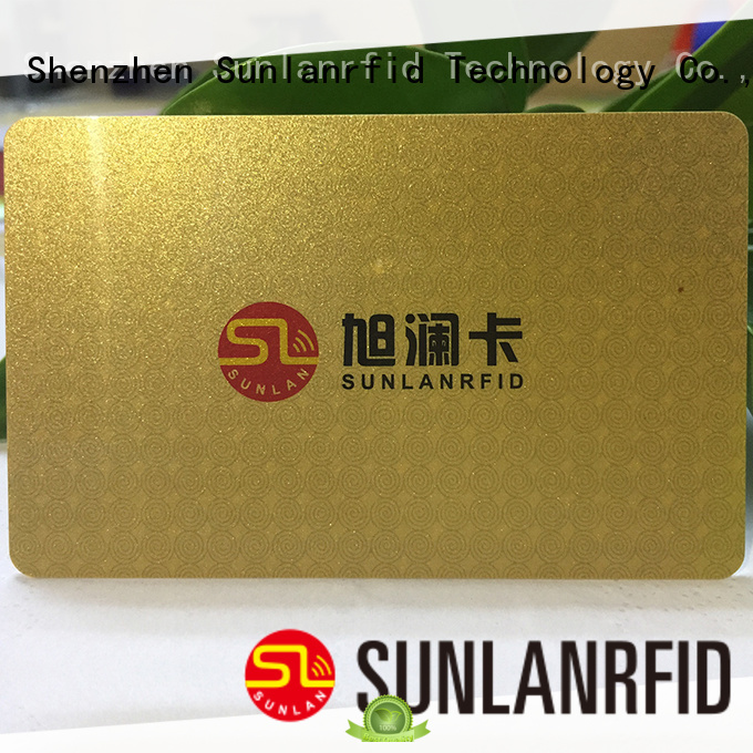 Sunlanrfid online what is nfc tag in mobile wholesale for time and attendance