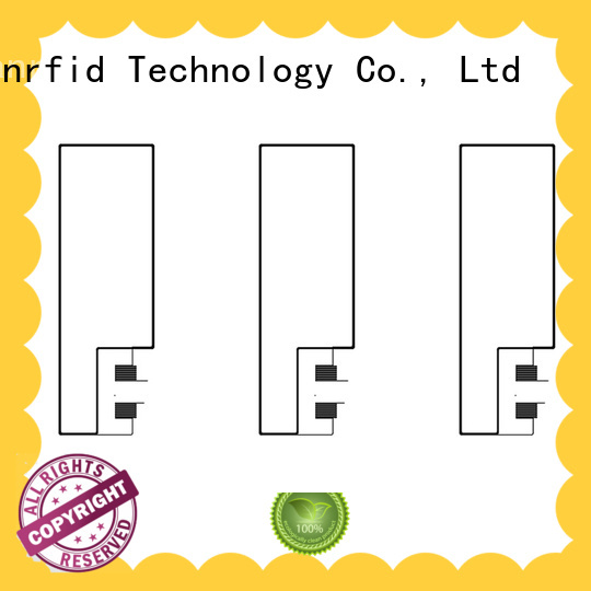 Sunlanrfid online rfid module sheet for time and attendance