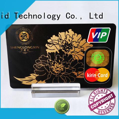 smart best prepaid cards prepaid series for shopping Center