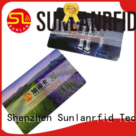 proximity id card printing Bulk Buy card Sunlanrfid