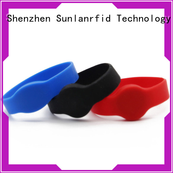 Sunlanrfid Top rfid android Supply for daily life