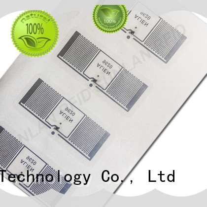 wet rfid suppliers company company for retail management
