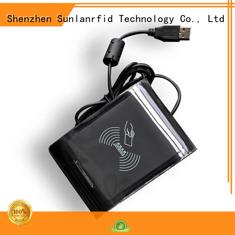 sale rfid card reader rfid series for daily life
