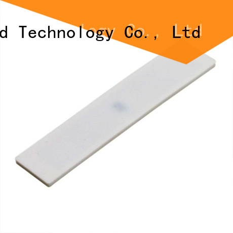 Sunlanrfid flexible laundry tags for clothes company for shopping Center
