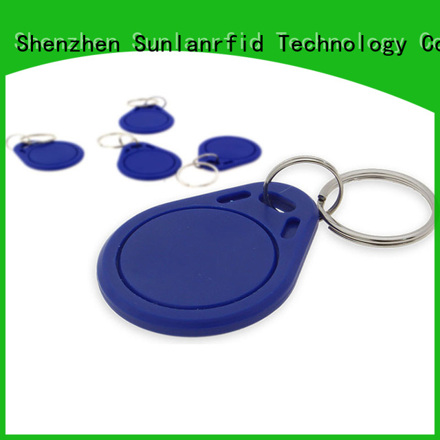 Sunlanrfid classic where can i get a new key for my car company for transportation