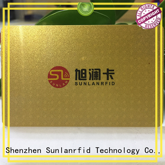 quality nfc card online wholesale for time and attendance