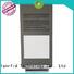icode mifare sli custom id badges Sunlanrfid Brand