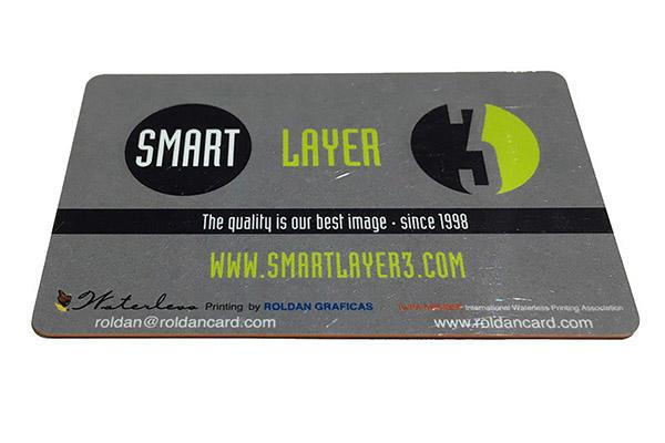 Sunlanrfid quality magnetic card manufacturer for transportation-2