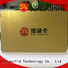 nfc card quality series for daily life